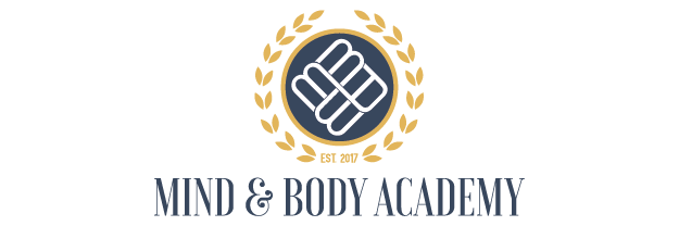MEBA – Mind & Body Academy
