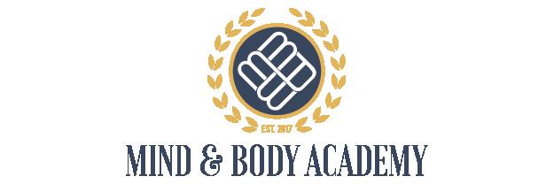 MEBA – Mind & Body Academy